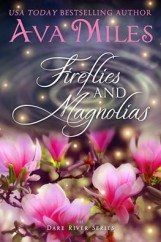 Fireflies nd Magnolias