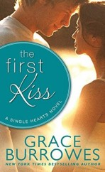 First Kiss, The