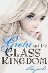 Greta and the Glass Kingdom
