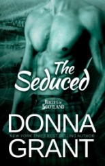 Seduced, The