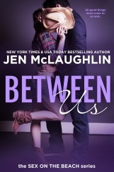 betweenus