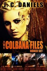 colbanafilesboxedset