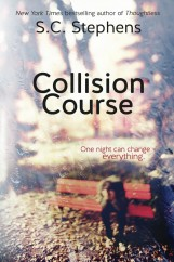 collisioncourse