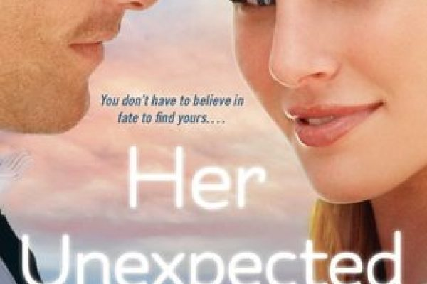 ARC Review: Her Unexpected Hero by Melody Anne