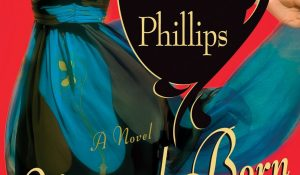 #Rollbackweek Review: Natural Born Charmer by Susan Elizabeth Phillips