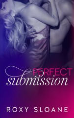 perfectsubmission