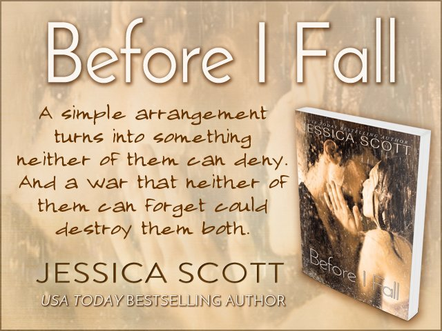 BeforeIFall_Available_now