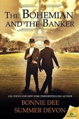 Bohemian and the Banker, The