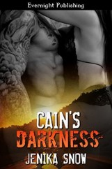 Cain's Darkness