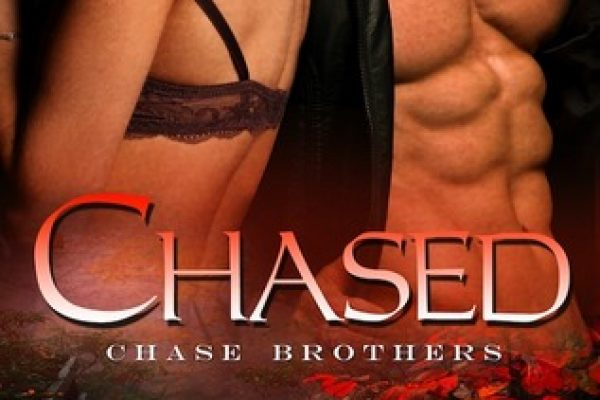 Review: Chased by Lauren Dane