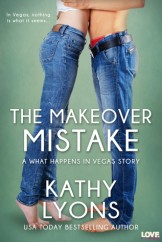 Makeover Mistake, The