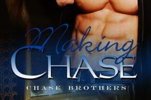 Review: Making Chase by Lauren Dane