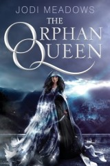 Orphan Queen, The