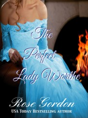 Perfect Lady Worthe, The