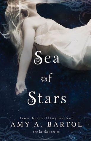Review: Sea of Stars by Amy A. Bartol