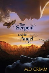 Serpent and the Angel, The