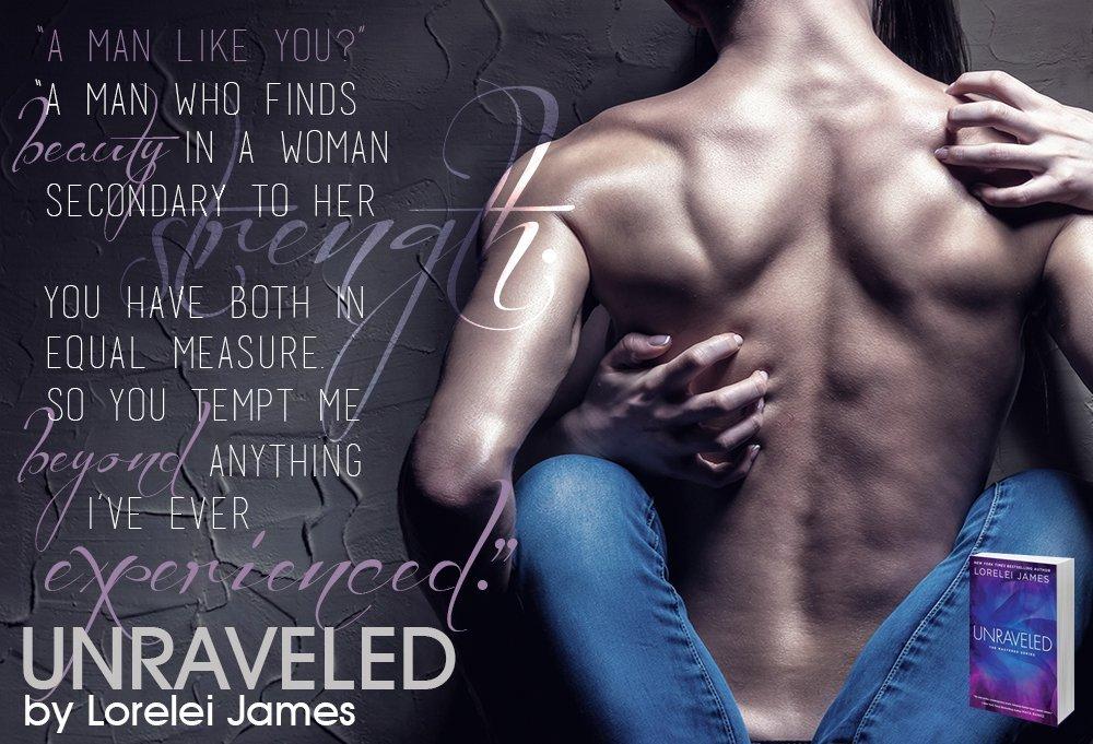 Unraveled_teaser6