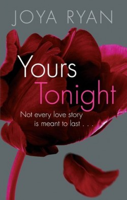 Review: Yours Tonight by Joya Ryan