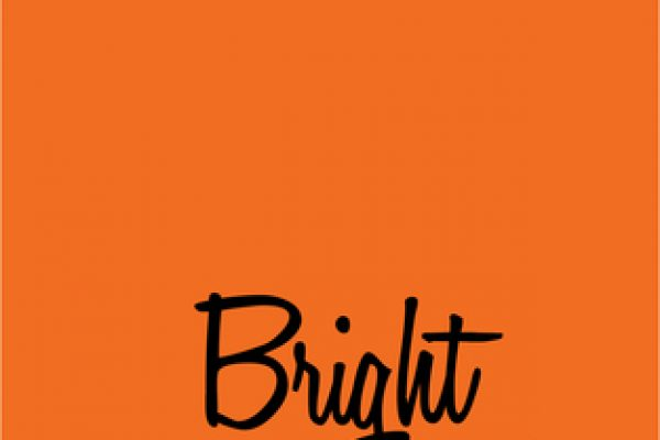 Review: Bright Side by Kim Holden