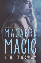 macabremagic