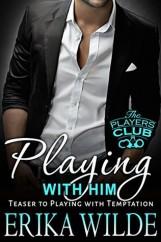 playingwithhim