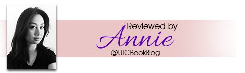reviewedbyannie