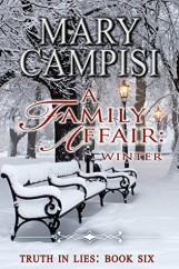A Family Affair Winter