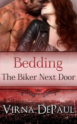 Bedding the Biker Next Door