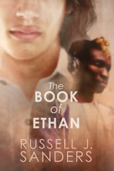 Book of Ethan, The