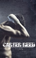 CARTERREED