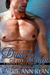 DUSTOFMYWINGS