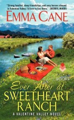 Ever After at the Sweetheart Ranch