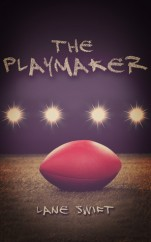 Playmaker, The