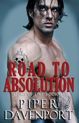Road to Absolution