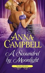 Scoundrel by Moonlight, A