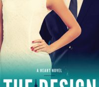 Review: The Design by R.S. Grey