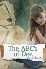 The ABC's of Dee