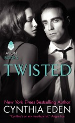 Twisted CE