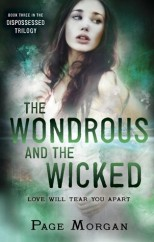 Wonderous and the Wicked, The