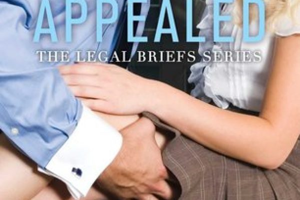 ARC Review: Appealed by Emma Chase