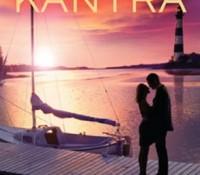 Review: Carolina Girl by Virginia Kantra