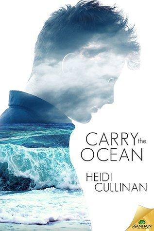 carrytheocean