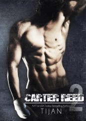 carterreed2