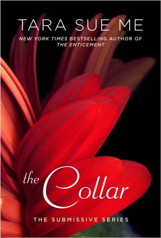 ARC Review: The Collar by Tara Sue Me