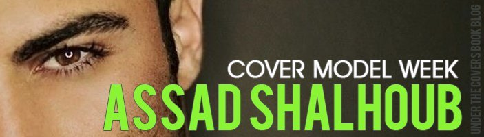 covermodelweek-assadsalhoub2