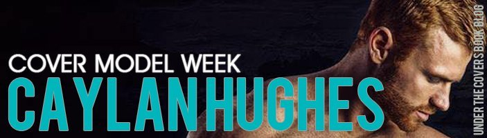 covermodelweek-caylanhughes