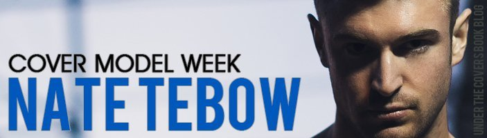 covermodelweek-natetebow