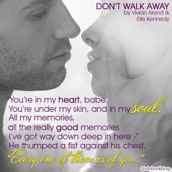 dontwalkaway1