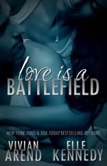 loveisabattlefield