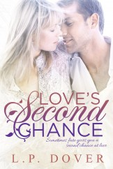 lovesecondchance